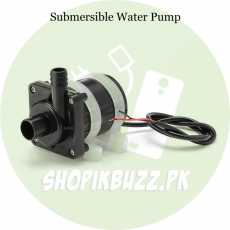 Water pump Aquarium Pump Submersible Pump Air Pump Diaphragm Pump
