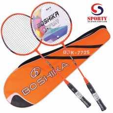 Boshika Badminton Rackets