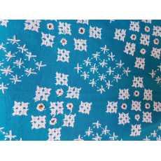 Arwa's Sindhi Embroidery 3 Piece Suites