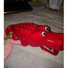 Junior  animal stapler for kids/ children