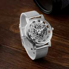 Watch Women Men Fashion Casual Sports Watches Famous Luxury Brand Men Ladies...