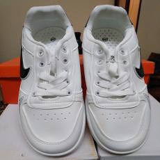 Nike Women's Shoe-Sage Low Sneakers