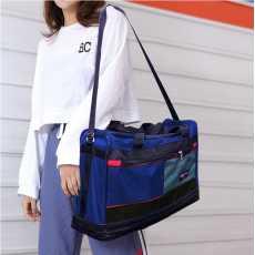 Bindas Collection 2 layers Hand Luggage Big Travel Bag