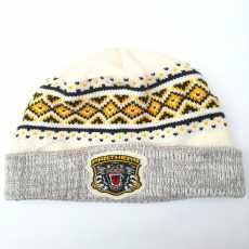 Winter wool cap kids ccm