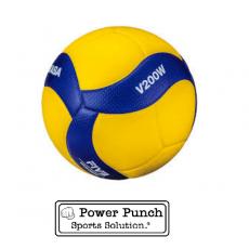 Volleyball Beach Ball smash ball volley ball training ball indoor Volleyball...