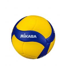 Volleyball Beach Ball smash ball volley ball idea ball training ball indoor...