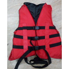 Life jacket swimming vest water sports pool accessories supportive material...