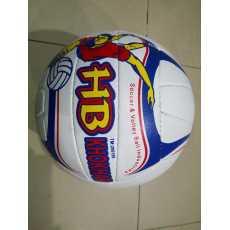 VolleyBall Beach Ball smash ball volley ball idea ball training