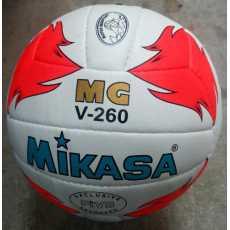 VolleyBall Beach Ball smash ball volley ball idea ball training ball