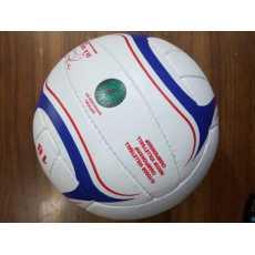 VolleyBall Beach Ball smash ball volley ball