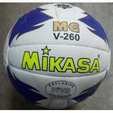 VolleyBall Beach Ball smash ball volley ball idea ball training.