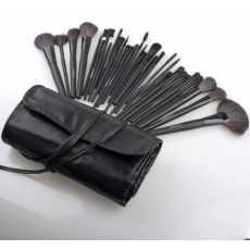 Huda Beauty Brush
