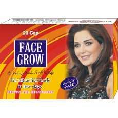 facegrow