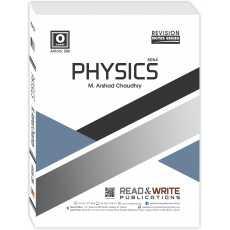 O Levels Physics Notes