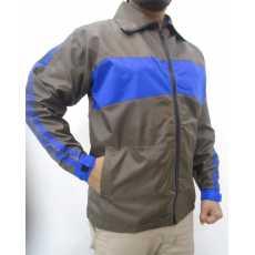 Bike Upper Jacket for men / Bike upper / Bike upper for men / Bike jacket /...