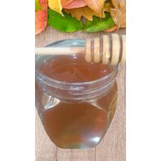 100% Natural Acacia Honey (Palossa) -500g    خالص پلوسہ شہد