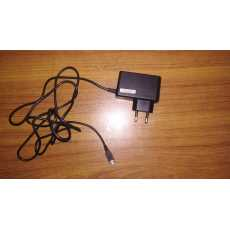Mobile charger   universall  2.0 A