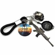 Steam game PUBG invitational Desperate to survive seires accessories helmet...