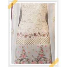 Women's cloth B