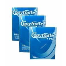 Paper Rim Copymate plus 70gsm
