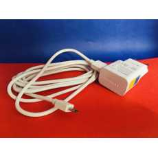 Samsung Fast Charging Charger UPTO 15 WATT FAST CHARGING. High Quality also...