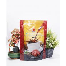 Linghzi Coffee(2in1)