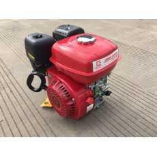 Engine Gx200-Gx160-#Jd-Design-Gasoline-Engine-for-Pakistan-Lahore