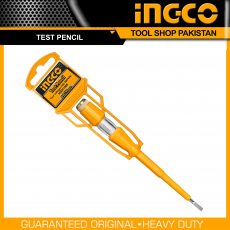 INGCO TEST PENCIL - AC 100-500V