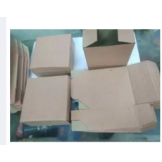 Packing Material - Small Box