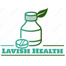 Healthy Fat Body Powder Supplement