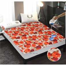 WATER PROOF MATTRESS COVERS