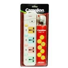 Camelion Cms148 Extension Board