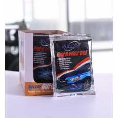 Dazzle Auto Polish Gel 50 ml -6 Packets