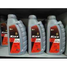 KiXX 4t oil 700ml