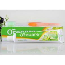 Orecare Herbal Toothpaste
