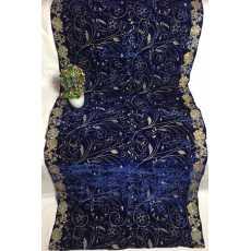 Velvet Shawl For Women