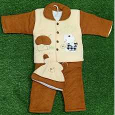Baby Boy Clothes Set Best Winter Collection For Kids