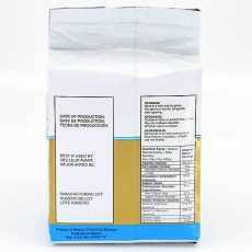 Dry Yeast For Making Bread   Pizza Pack of 50 gram