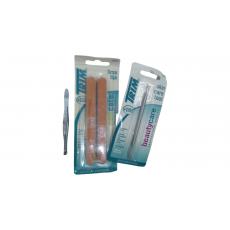 Skin Care Tool