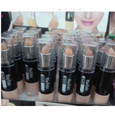 Baolishi Dual Toned Concealer Skin Color Foundation 2 in 1