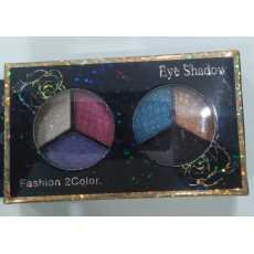 Shimmer Eye Shadow kit