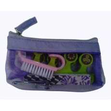 5 Pcs Manicure & pedicure tool kit
