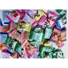 Cash Chew Toffee