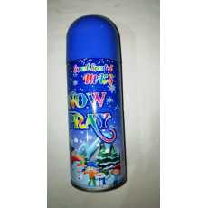 Sweet Scented Snow Spray For Birthday Parties Celebration/foam/spray