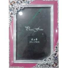 Photo Frame Wedding 4 X 6 Inches Home Wall Decoration