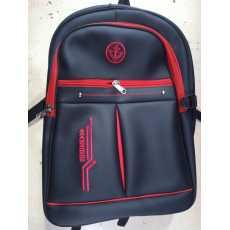 Waterproof Children's school bags boys and girls 1-10 grade school backpack...