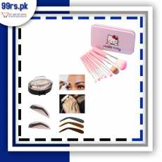 WHOLESALE RATE MAKE UP DEAL