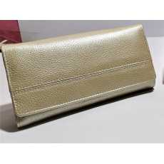 Elegant Clutch for Girls & Casual wallet for woman,Top quality Guanine leather