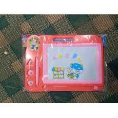 magic Drawing Handwriting Pad  And magic Board Educational Toys For Kids...