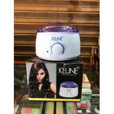 Kuenee Body Wax Container